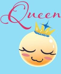 queeny